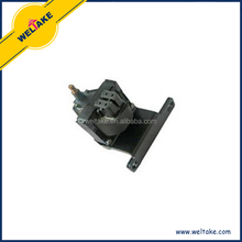China car Accessories for GM Engine Ignition Coil 1115498