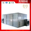 Hot air dryer oven for fruit/vegetable/Commercial coconut dehydrator