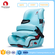 New coming headrest adjusted safety baby doll car seat,car seat baby,baby car seat