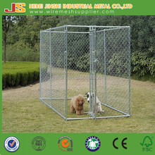 Wholesale high quality Portable dog runs