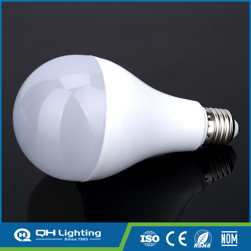 Alibaba China Suppliers Energy Saving 15w e27 led bulb lamp