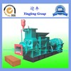 DZK28 automatic brick making machine price,clay brick making machine price for hot new product 2016