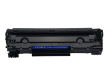 Bulk packing Compatible toner ce285a for universal hp 285/435/436