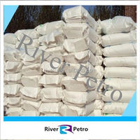 Made in China Standard Drilling Mud Chemicals Sulfonated Lignite for sale