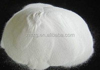Lithium Carbonate, Battery Grade Li2co3 CAS 554-13-2