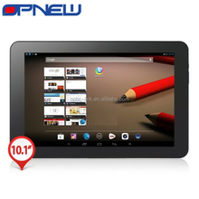 cheap octa core dual sim tablet 10 inch android 6.0 tablet pc