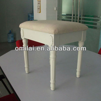 Europe antique stool