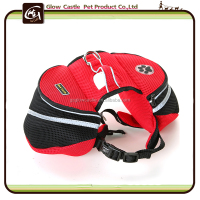 Wholesale Dog Backpack Carrier,Carrier Bag for Dog,Waterproof Dog Bag