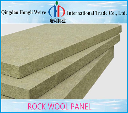 qingdao best price-rock wool insulation supplier/ fireproof and hydroponic rock wool