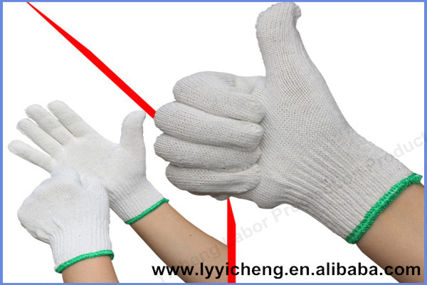 gloves for handicap
