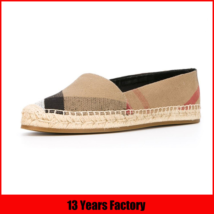 flats shoes/latest flat shoes for women 2015/flat feet shoes