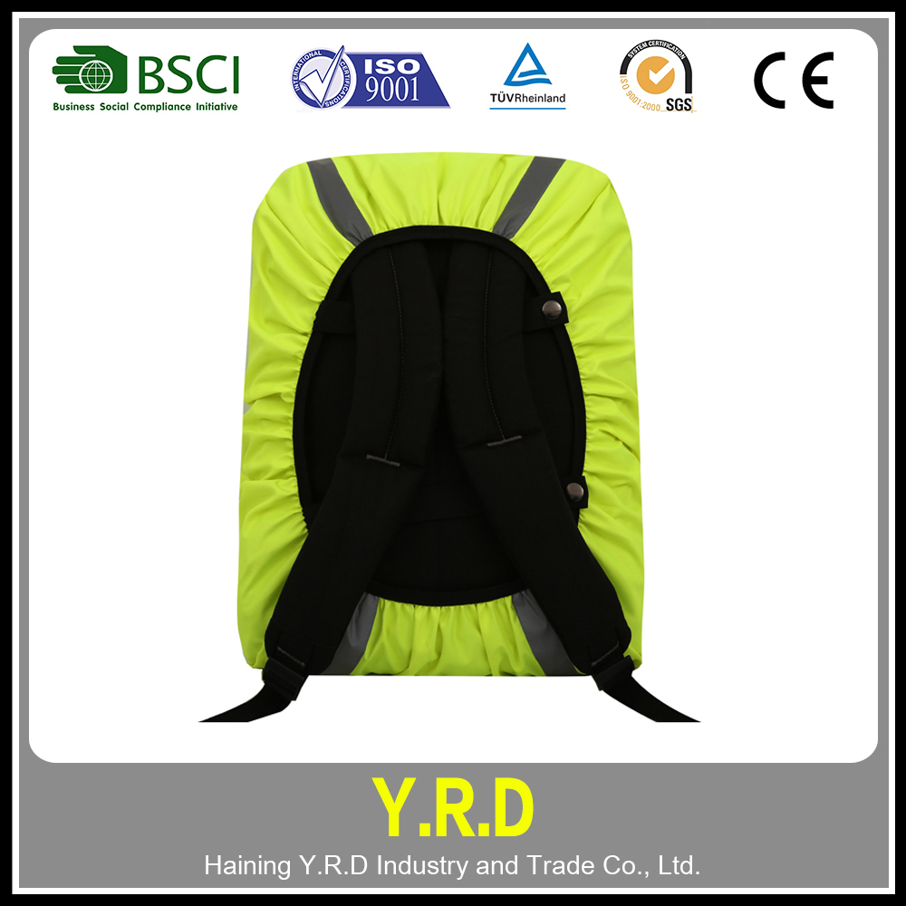 New Arrival Fashion Young Style sleeping bag covers fabric