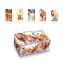 Hot selling in Africa beautiful sexy girls sexy pictures of condom