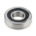 High quality deep groove ball bearing CG92310T