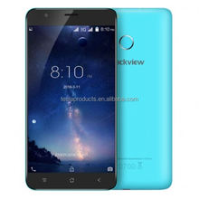 Dropshipping Original wholesale smartphone Blackview E7S 2GB+16GB 5.5 inch Android 3G mobile phone
