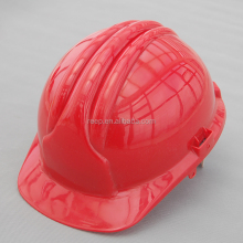 Logo printed promotional safety helmet,Best-Cheap Safety Helmet,American Safety Helmet