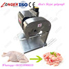 Hot Sell Electric Splitting Meat Saw