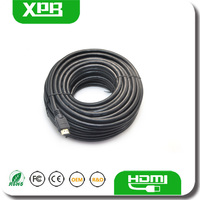 Factory Customize 20 Meter HDMI Cable 3 Years Warranty