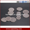 Newest 2015 hot products Mmulti-layers filter disc best selling products in dubai