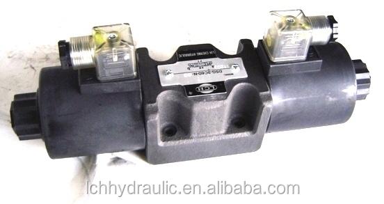 v16-DSG-03-3c60-N-DC (5).JPG