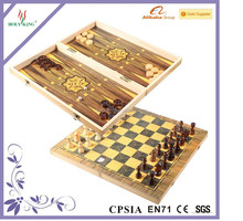 wooden peg board game manufacturer in china