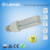 real wattage 3u led light e27 with ce rohs certification