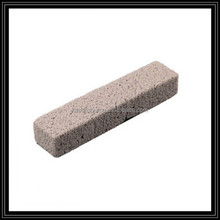 household cleaner mini glass pumice stone supplier