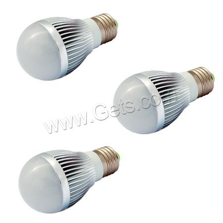 Aluminum Other Shape Led Bulb Lighting Accessories 878480