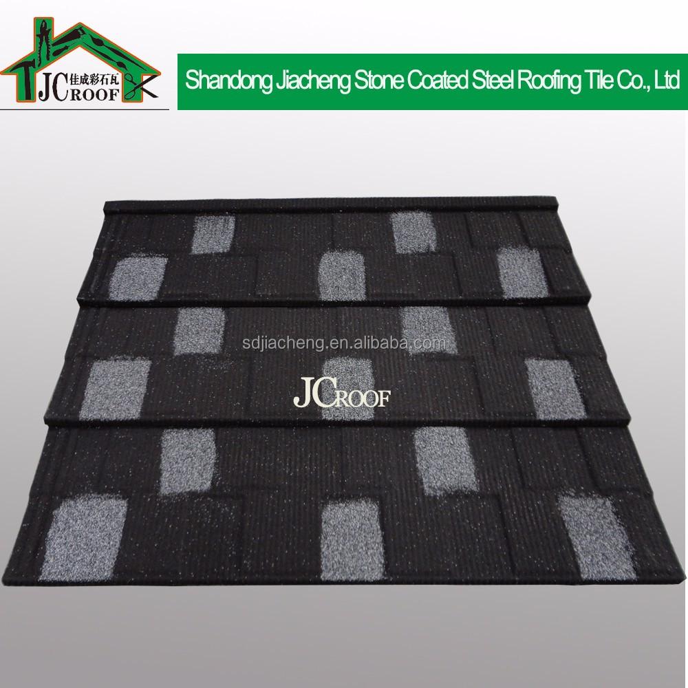 Ceramic tile indonesia images tile flooring design ideas ceramic tile distributors glasgow images tile flooring design ideas ceramic tile indonesia images tile flooring design dailygadgetfo Gallery