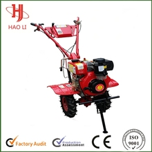 Superior Materials And Good Qulity Breaking Plow