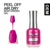 private label nail polish manufacturer healthy nail polish with free samples