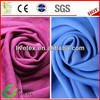 /product-detail/free-samples-woven-different-kinds-of-fabrics-with-pictures-1694585920.html