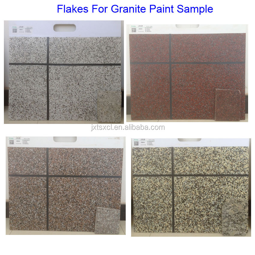 Stone finish textured marble effect spray paint buy deco coating rock slice exterior paint - Exterior textured paint finishes decoration ...