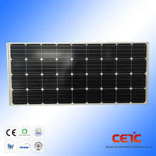 New Products 90 Watt Monocristalline Home Use Low Price China Pv Solar Panel