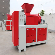 XINBEI all kinds washed materials Squeezing dryer machine