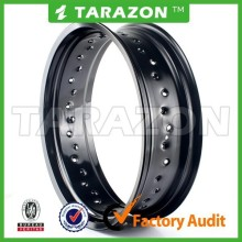17 inch motorcycle wheels and rims for KTM 150-530CC