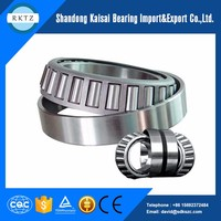 OEM Services single row motorcycle tapered roller bearings