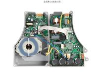 High Quality arduino with stepper motor driver/3 phase stepper motor driver circuit/easydriver stepper motor driver nema23/34