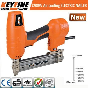 SALES HIGH QUALITY ELECTRICITY POWER TOOLS WITH ELECTRIC NAILER FOR AIR COOLING MACHINE FROM CHINA