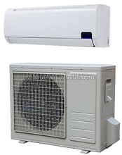 48V 24000BTU DC Solar Air Conditioner