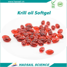 GMP/TGA CERTIFIED KRILL OIL SOFTGELS 500MG 1000MG PRIVATE LABEL OEM BULK