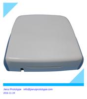 Dongguan Rapid Tooling/Rapid prototyping/Aluminum precision CNC machining Metal parts