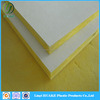 Fiberglass ceiling domes and ceiling tile fireproof drop ceiling