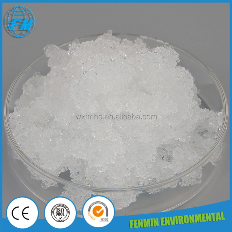 super absorbent polymer wetting agent powder for agriculture planting