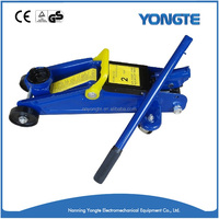 Buy 2 Ton Allied Hydraulic Floor Jack Parts In China On Alibaba.com