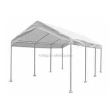Car Tent With More Bracket And Top Usage Time, Each Season Outdoor Car Tent