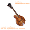 /product-detail/afanti-spalted-maple-chinese-mandolin-am-nf60--60612160180.html