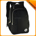 2015 Trend Style Durable Laptop Backpacks for Teens