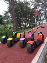 2016 new arrival cheap adult motorcycle for sale mini dirt motorcycle electric scooter1000w