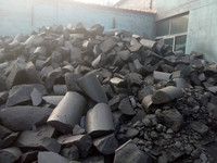 Handan huayuan offer graphite scrap